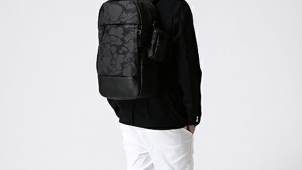 beams-incase-pack-3-available-now-01
