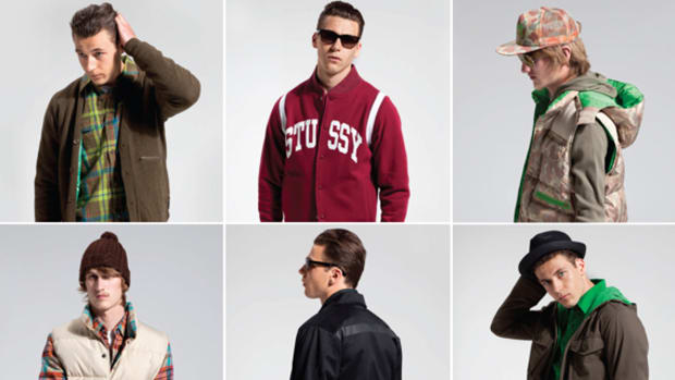 stussy-fall-2011-collection-lookbook-00