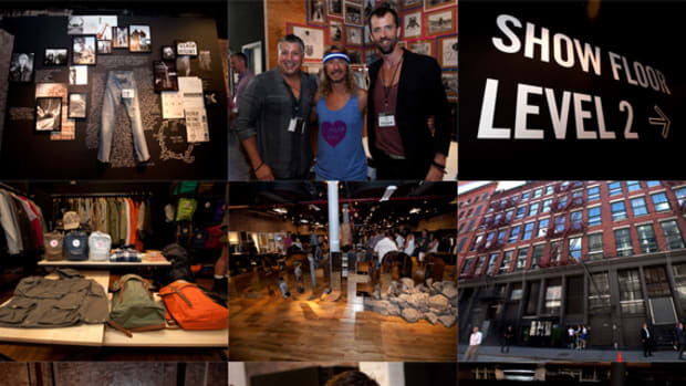 project-show-new-york-summer-2011-00