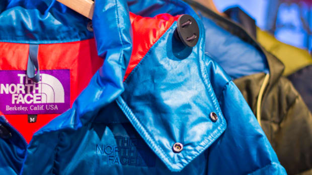 the-north-face-purple-label-down-outerwear-00