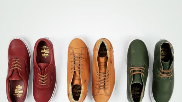 vans-dqm-general-first-footwear-collection-00