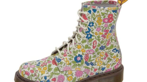 liberty-dr-martens-wild-nature-collection-01