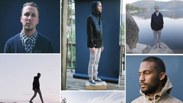 publish-spring-summer-2012-collection-lookbook-01
