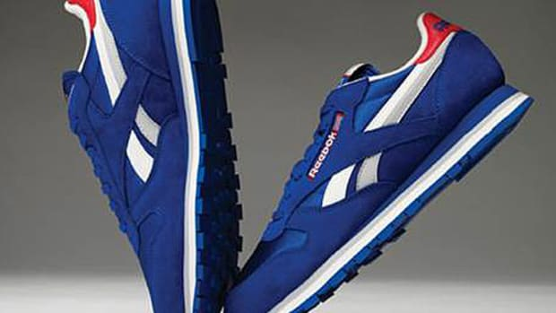 reebok-classics-2012-vintage-collection-01