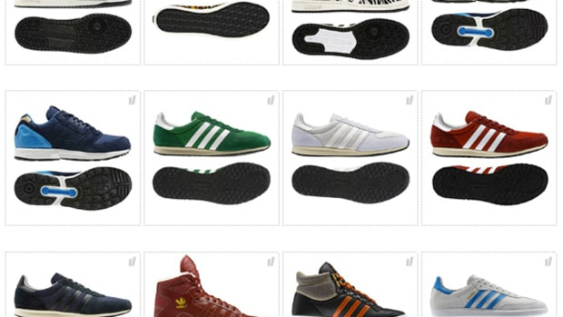 adidas-originals-fall-winter-footwear-collection-preview-00