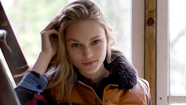 penfield-fall-winter-2012-collection-lookbook-00