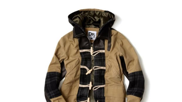 dr-romanelli-x-head-porter-army-vs-navy-collection-0