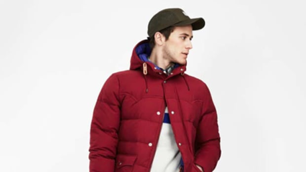 penfield-fall-winter-2014-mens-collection-lookbook-00