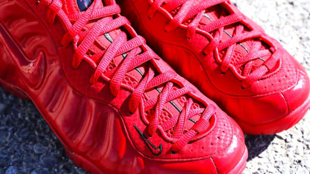 nike-air-foamposite-pro-gym-red-00