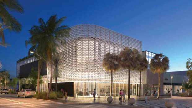 nike-proposing-new-store-in-miami-with-rooftop-basketball-court-00