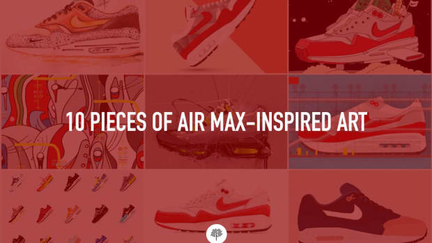 10-art-pieces-inspired-by-nike-air-max-1-00