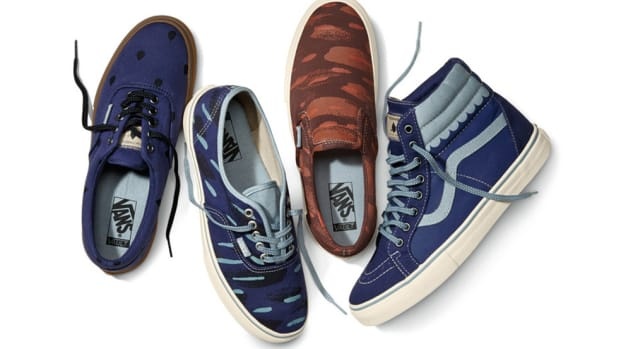 twothirds-vault-by-vans-collection-00