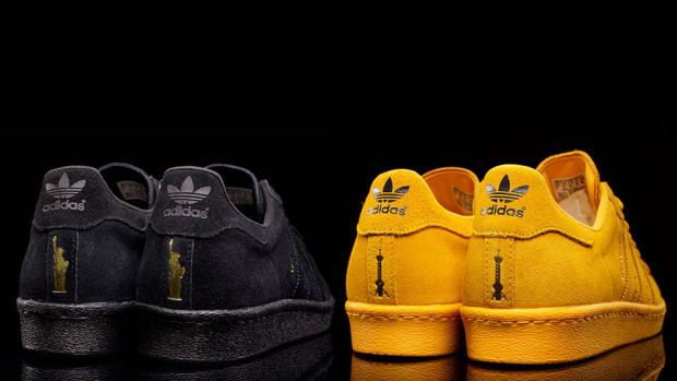 adidas-originals-superstar-city-pack-available-00
