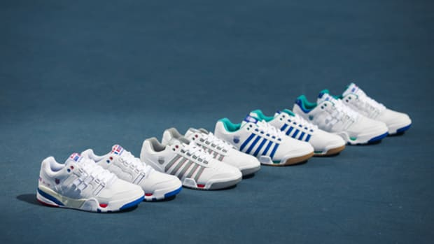 k-swiss-majors-pack-01