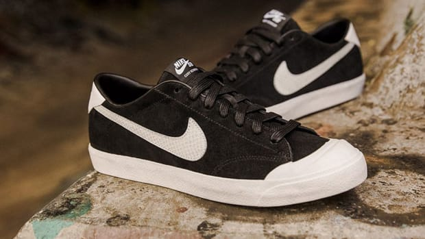 nike-sb-zoom-all-court-ck-00
