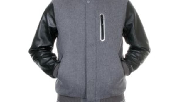 nike-nsw-varsity-jacket-grey-black-0