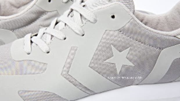 converse-auckland-racer-first-string-0