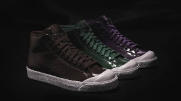 nike-all-court-leather-mid-0