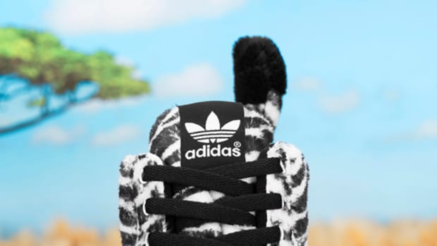 adidas-originals-by-jeremy-scott-fall-winter-2013-footwear-collection-01