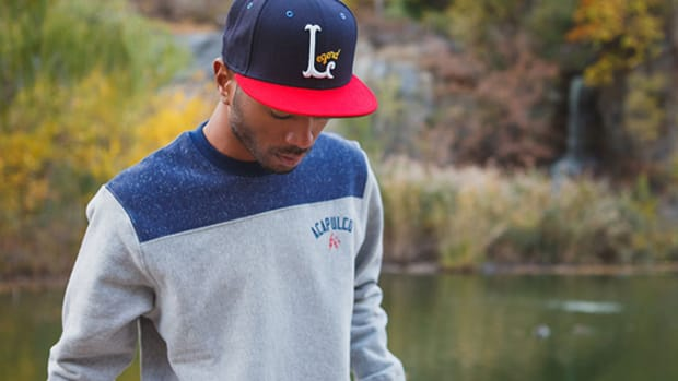 acapulco-gold-fall-holiday-2013-collection-lookbook-01