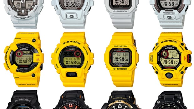 casio-gshock-november-2013-01