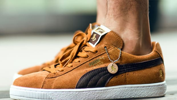 puma-suede-suede-mid-year-of-the-horse-yoth-cny-00