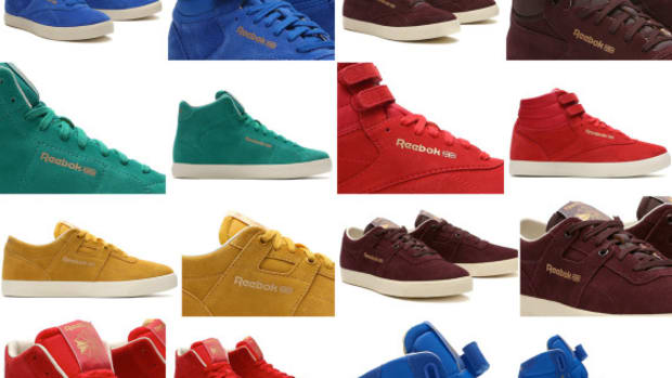 reebok-classic-reserve-franchise-vulcanized-series-00