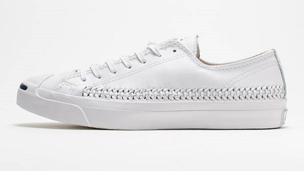 converse-jack-purcell-woven-pack-0