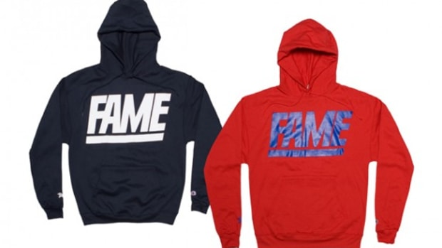 hall-of-fame-2010-collection-delivery-one-15