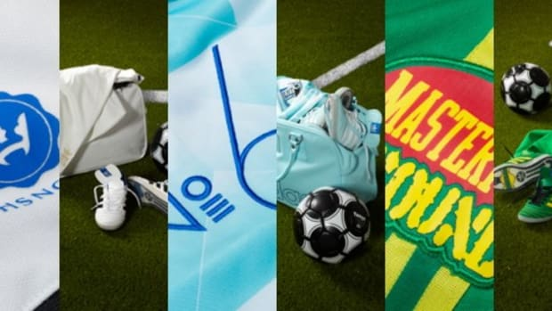 adidas-adicup-collection-available-now-1