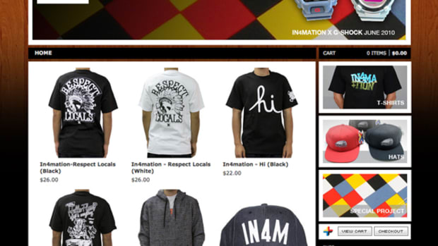 in4mation-online-store-opens