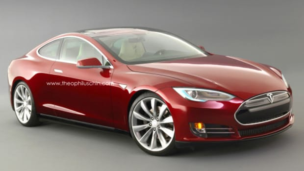 tesla-model-s-coupe-concept-by-theophilus-chin-01
