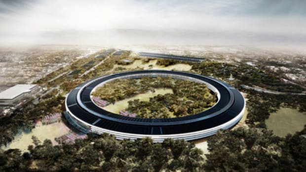 a-look-inside-apple-new-global-hq-08