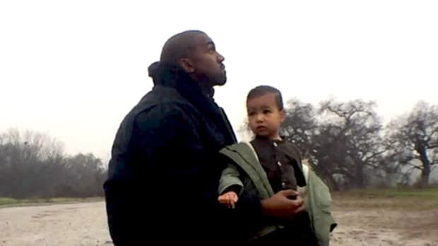 kanye-west-only-one-music-video-spike-jonze-00