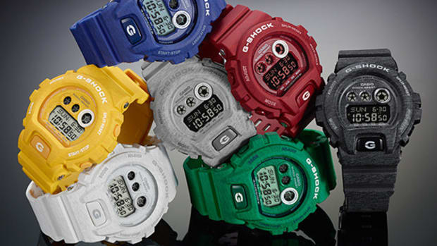 casio-g-shock-heathered-color-series-00