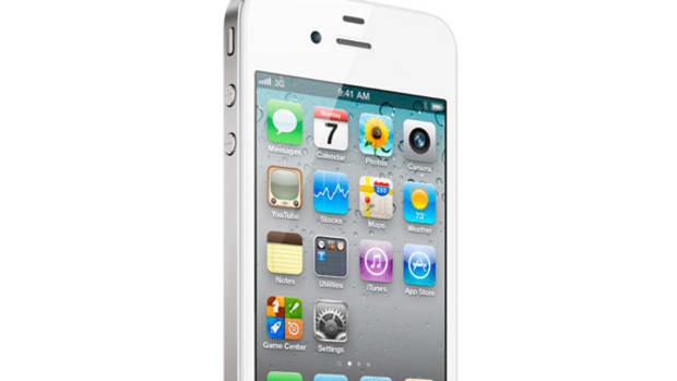 apple-iphone-4-white-finally-available-01