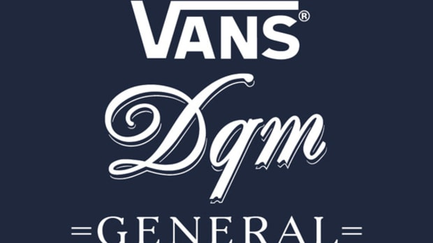 the-vans-dqm-general-new-york