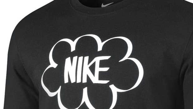 eric-haze-nike-air-force-1-tshirt-collection-00