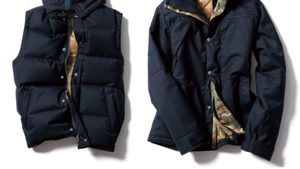 sophnet-fall-winter-2012-down-outerwear-collection-delivery-1-00