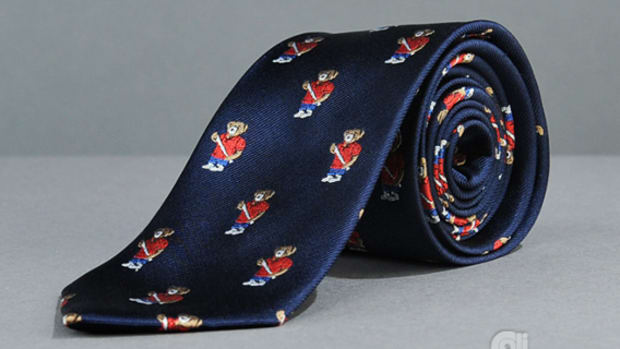 acapulco-gold-angry-lo-bear-tie-01