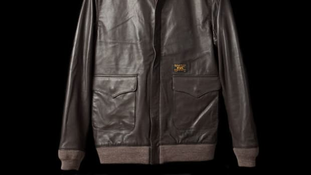 wtaps-a-2-leather-jacket-01