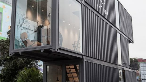 aether-san-francisco-flagship-store-now-open-02
