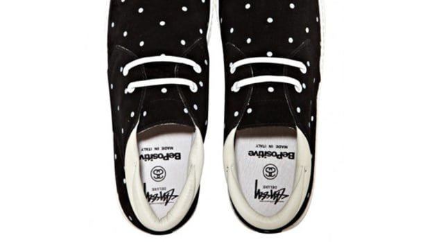 stussy-deluxe-be-positive-dot-shoes-available-now-01
