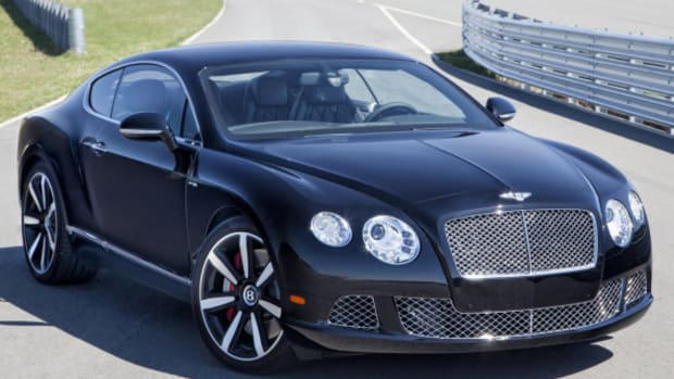 bentley-continental-gt-w12-le-mans-limited-edition-01
