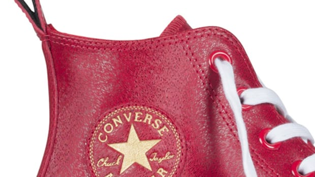 converse-chuck-taylor-all-star-year-of-the-horse-yoth-pack-143155-02