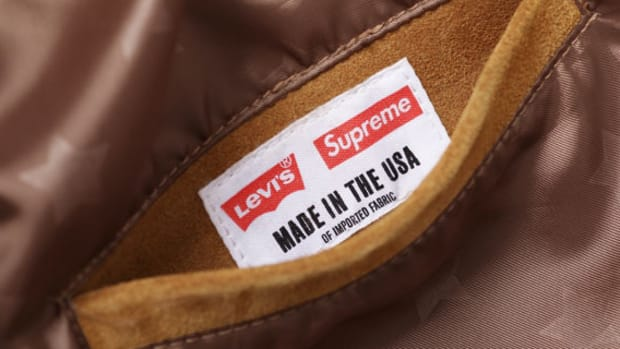 levis-supreme-fall-2011-collection-01