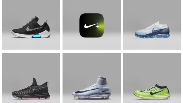 nike-innovation-2016-products.jpg