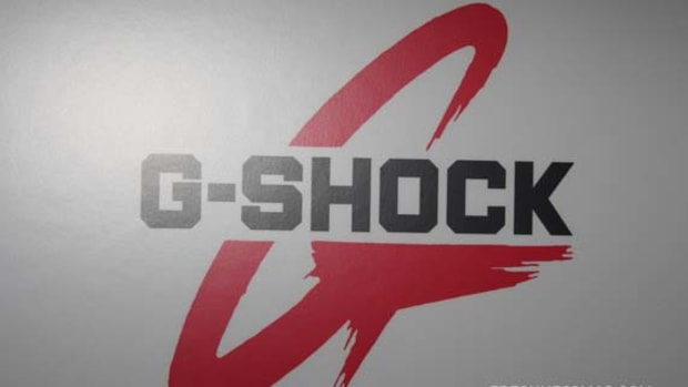 g-shock-in4mation-launch-01