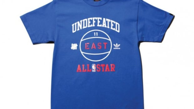 undftd-x-adidas-all-star-2011-collection-9