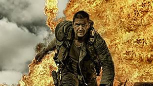 mad-max-fury-road-entertainment-weekly-00